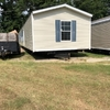 Mobile Home for Sale: 3 Bed 2 Bath 2012 Clayton