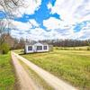 Mobile Home for Sale: Traditional, Manufactured Doublewide - Indian Trail, NC, Indian Trail, NC