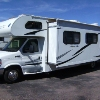 RV for Sale: 2011 ALUMA-LITE 31WBS