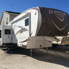RV for Sale: 2013 3250RE