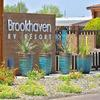 Mobile Home Park: Brookhaven RV Resort, Apache Junction, AZ