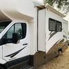 RV for Sale: 2010 PRECEPT 24DSS