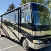 RV for Sale: 2011 FIESTA 34B