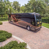 RV for Sale: 2007 H3 45 DOUBLE SLIDE
