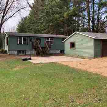 Awesome Mobile Homes For Sale Near Wisconsin Dells Wi Interior Design Ideas Clesiryabchikinfo