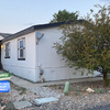 Mobile Home for Sale: 69 Carson Highlands | Perfect For A Family! , Carson City, NV