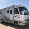 RV for Sale: 2002 The Suite