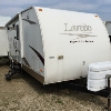 RV for Sale: 2008 LAREDO 31BHS