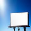 Billboard for Rent: AR billboard, Brookland, AR