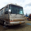 RV for Sale: 2001 DUTCH  STAR
