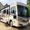RV for Sale: 2015 EXCURSION 33D