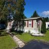 Mobile Home for Sale: Single Family For Sale, Mobile Home - Windham, CT, Windham, CT