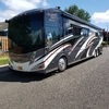 RV for Sale: 2012 TOUR 42QD