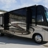 RV for Sale: 2012 CHALLENGER 37KT