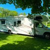 RV for Sale: 2011 CHATEAU 31K