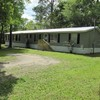 Mobile Home for Sale: FL, HASTINGS - 2002 FLEETWOOD multi section for sale., Hastings, FL