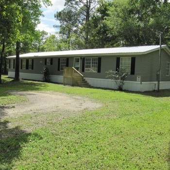 mobile homes for sale near hastings fl usa 689 listed rh mobilehome net