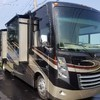 RV for Sale: 2014 CHALLENGER 37KT