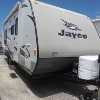 RV for Sale: 2014 JAY FLIGHT X213