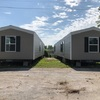 Mobile Home for Sale: Brand new mobile homes for SALE set in park, San Antonio, TX