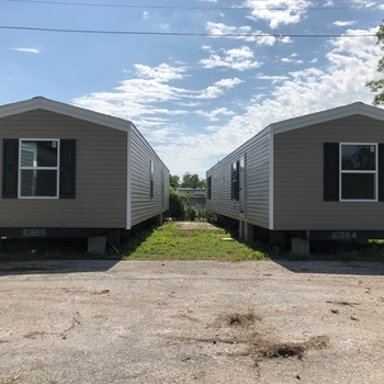 Groovy Mobile Homes For Sale 30 000 New Used Mobile Homes For Beutiful Home Inspiration Xortanetmahrainfo