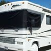 RV for Sale: 2003 STORM 31A