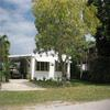 Mobile Home for Sale: Manufactured - GOODLAND, FL, Marco Island, FL
