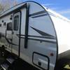 RV for Sale: 2019 SONIC 169VUD
