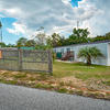 Mobile Home for Sale: Mobile Home, Mobile/Manufactured - Panama City Beach, FL, Panama City, FL