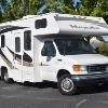 RV for Sale: 2005 Majestic