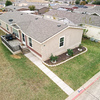 Mobile Home for Sale: Ya gotta see this kitchen!, Euless, TX