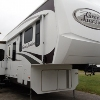 RV for Sale: 2006 34 TRG