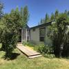 Mobile Home for Sale: 1 Story, Manufactured/Mobile - Victor, ID, Victor, ID