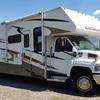 RV for Sale: 2007 CONQUEST 6341