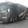 RV for Sale: 2006 TRADEWINDS 40E