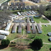 Mobile Home Park for Sale: COUNTRY OAKS MOBILE HOME PARK, Hampton, GA