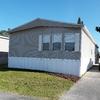 Mobile Home for Sale: Carriage Cove, Sanford, FL 32773, Sanford, FL