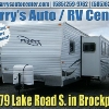 RV for Sale: 2007 Pioneer 27QS