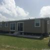 Mobile Home for Sale: Manufactured - Beeville, TX, Beeville, TX