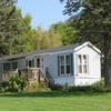 Mobile Home Park for Sale: Park Place and Pine Island, Neillsville, WI