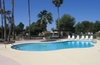 Mobile Home Park: San Estrella, Phoenix, AZ