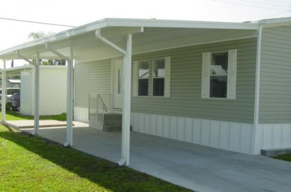 Mobile Home Park in Sarasota, FL: Villa Del Sol MHC - Directory on rv parks sarasota fl, apartments sarasota fl, mobile home parks san jose ca, gated communities sarasota fl, marinas sarasota fl, mobile home parks tulsa ok,