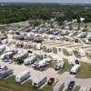 RV Park for Sale: Summer Breeze USA Kemah, San Leon, TX