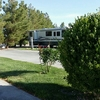 RV Park/Campground for Directory: Green Pines RV Park, Pahrump, NV