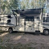 RV for Sale: 2020 FR3 32DS