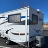 RV for Sale: 2016 1575