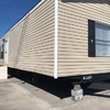 Mobile Home for Sale: TN, BEAN STATION - 2012 DOM16723A single section for sale., Bean Station, TN