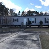 Mobile Home for Sale: NC, NASHVILLE - 2015 ADVANTAGE single section for sale., Nashville, NC