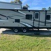 RV for Sale: 2015 Passport Grand  Touring 2510 RB