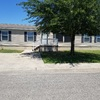 Mobile Home for Sale: 2005 Cmh